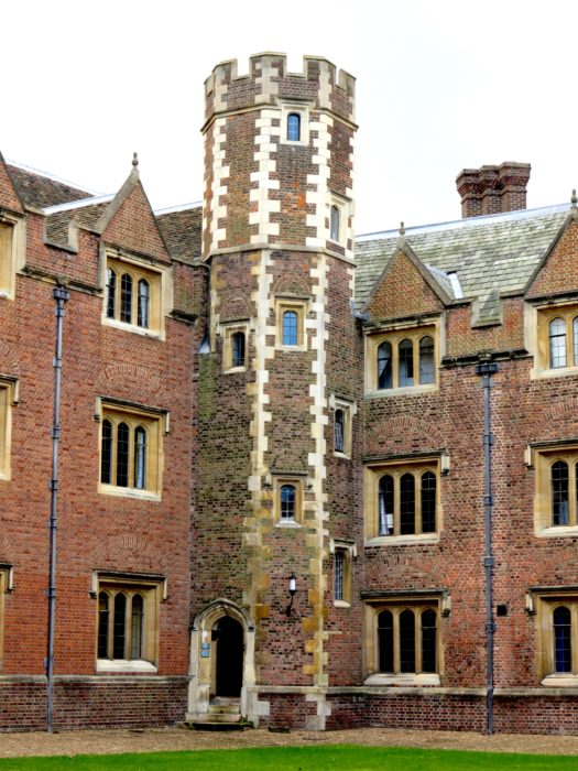 st-johns-college-cambridge-turret