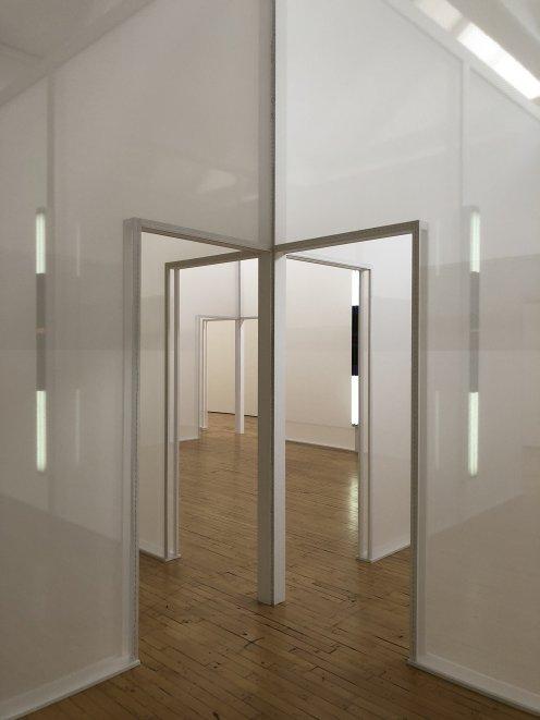 transparent rooms dia beacon
