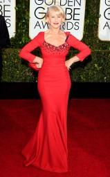 #8 - Helen Mirren