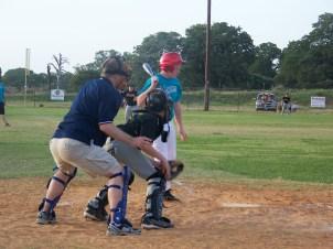 baseball, spring 2012 027