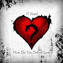 how-do-you-define-love-05