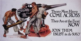 navy-cannon-guys