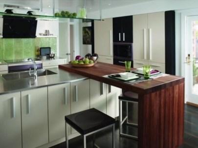 Luxury-Kitchen-Cabinets-Ideas