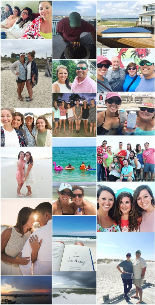 2016 recap, miscarriage, story of miscarriage, huntsville reproductive, infertility journey, pain of miscarriage,