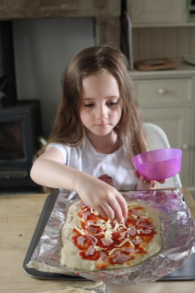 Quick-and-Easy-Pizza-Dough-Recipe-by-Life-with-Holly