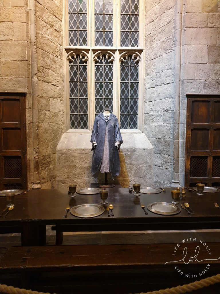 Moaning Myrtle Harry-Potter-Studios-Tours-Tips-and-Advice-for-Getting-the-Most-Out-of-Your-Trip-by-Life-with-Holly