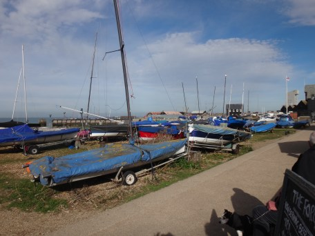 WHistable