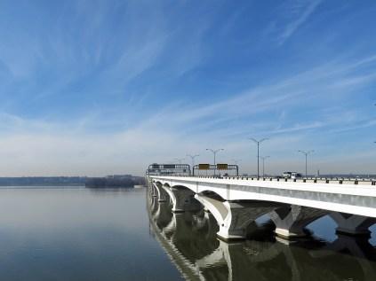 Wilson Bridge