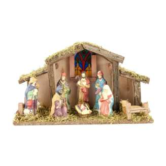 https://www.dobbies.com/products/christmas/christmas-characters/8-piece-nativity-set/
