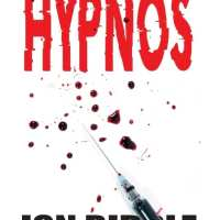 Hypnos by Jon Biddle*