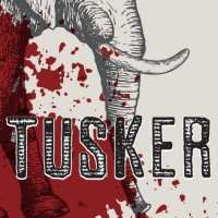 Tusker by Dougie Arnold*
