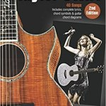 Taylor Swift Guitar Anthology