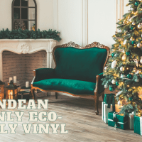 Karndean -  The Only Eco-Friendly Vinyl | AD