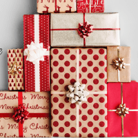 The Ultimate Gift Guide of Over 50 Gifts
