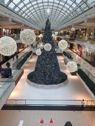The Galleria- Picture 1