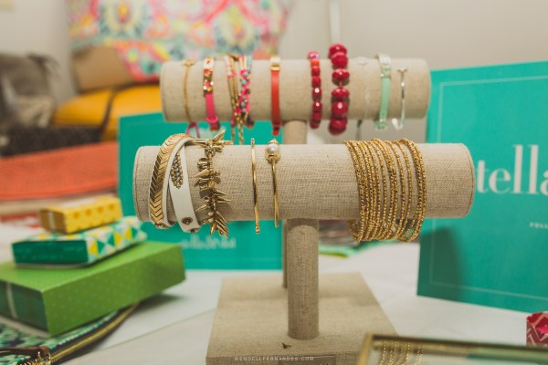 Blog Talk Boylston STELLA&DOT