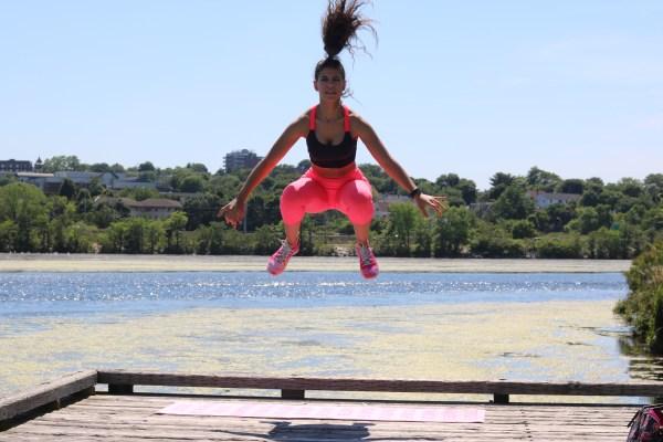 lwl squat jump
