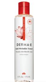 Dermae Facial Cupping