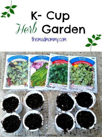 K-Cup-Herb-Garden - HMLP Feature 4-24-2015