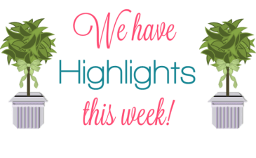 HMLP - Highlights 2015