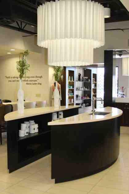 20 Lounge Scottsdale