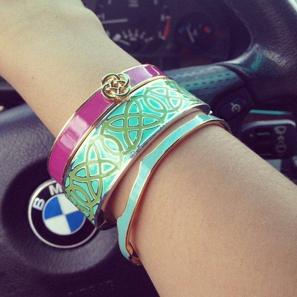 Stella & Dot accessories