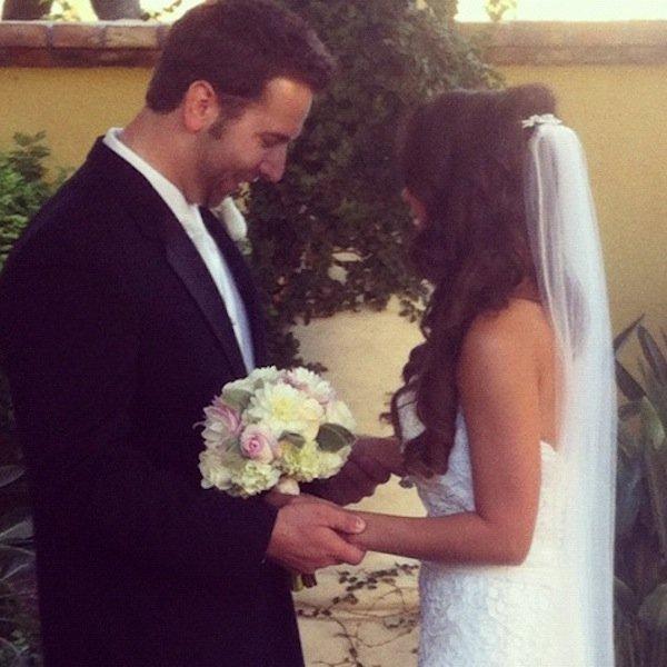marlene montanez daniel srdic wedding montelucia