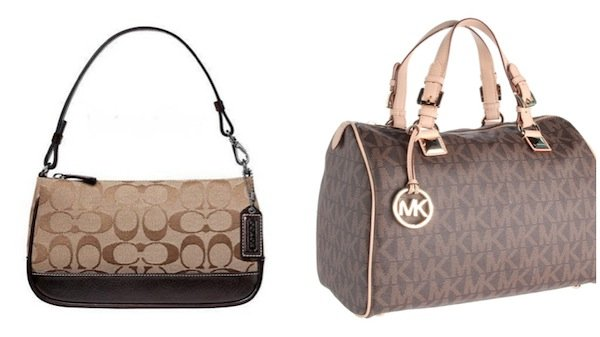 michael kors is the new coach