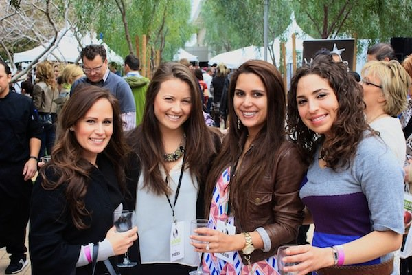 phoenix events devoured culinary classic
