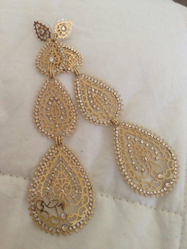 last call neiman marcus earrings