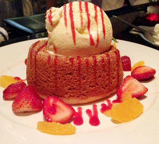 mastros city hall butter cake