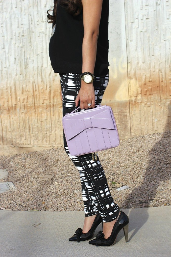 bump style trendy maternity fashion