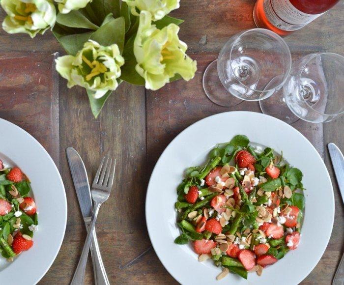 summer-salad-2-1024x680