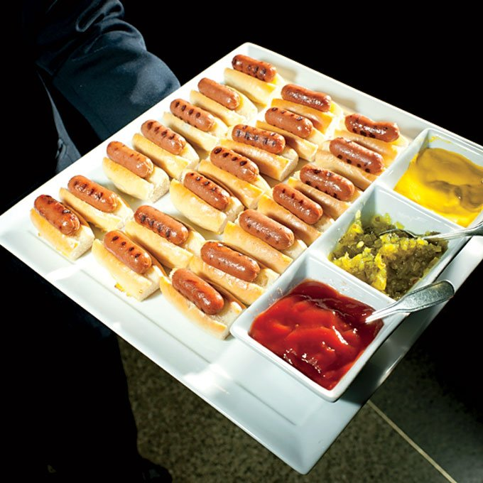 american-museum-of-natural-history-wedding-cocktail-franks