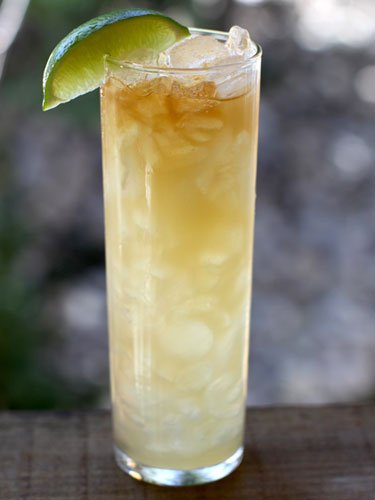 mai tai recipe summer cocktails