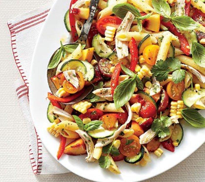 farmers-market-pasta-salad-sl-x