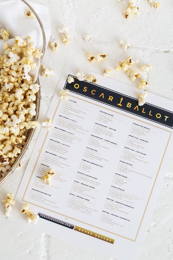 OscarBallot-2015-SugarandCharm-2