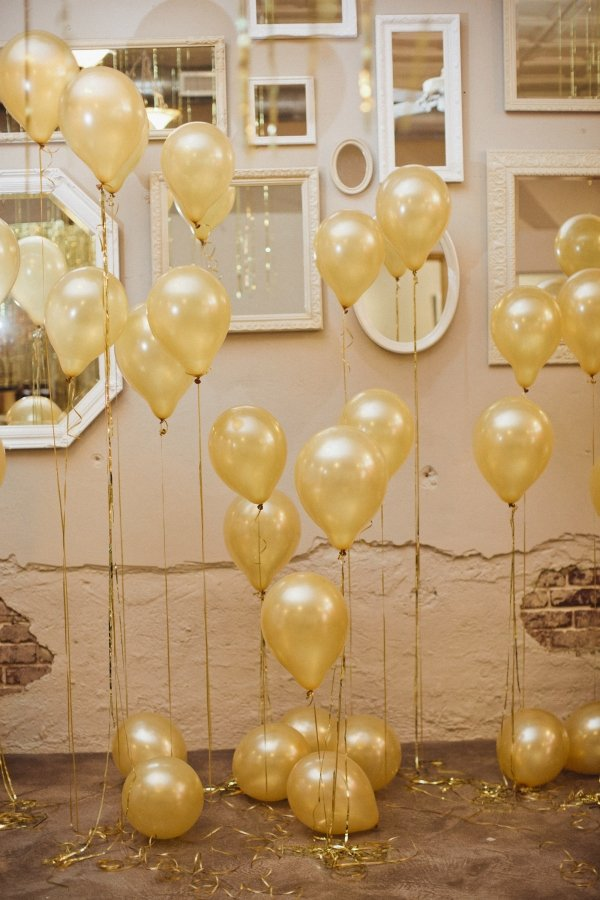 pink-gold-wedding-ideas-14