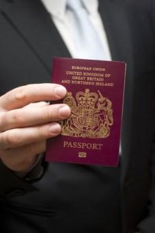 british-passport-renewal
