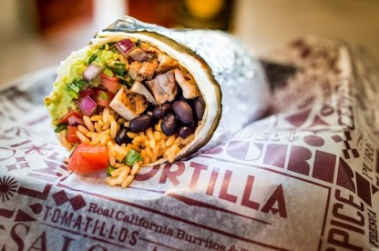 tortilla-starts-nw-expansion-with-liverpool-one