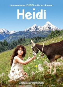 heidi_ver4