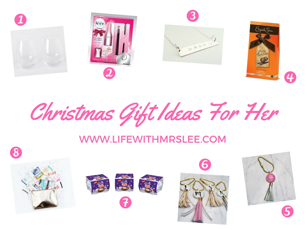 copy-of-christmas-gift-ideas-for-her-1