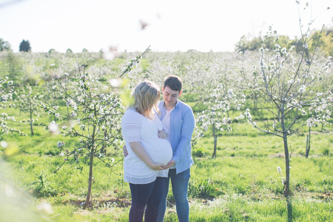 maternityphotography-53