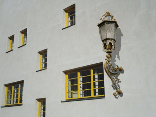080610_loos-lantern.jpg