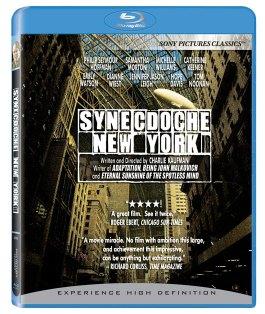 synecdoche_box_art_bd