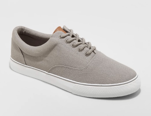 Men's Park Sneakers