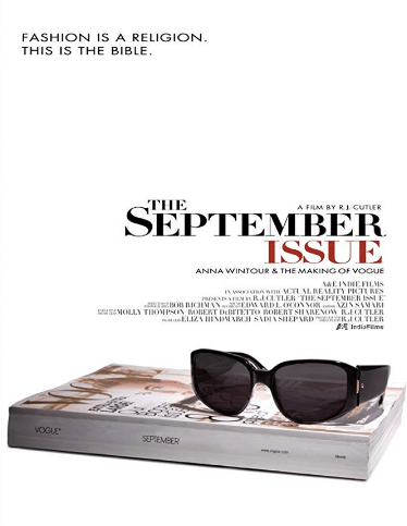 The September Issue.png