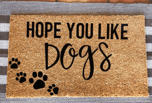 Dog Doormat.png