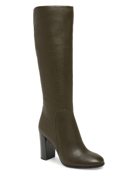 Green knee high boots.png