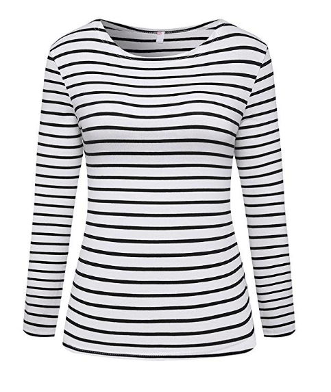 Striped Long Sleeve.png